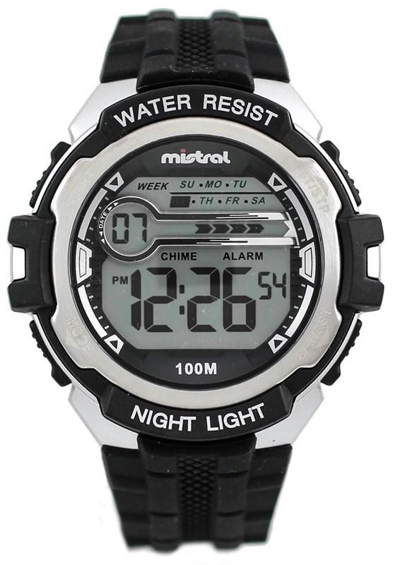 mejor sitio web 410a5 4e76b Reloj Hombre Gdx-Np-1B Mistral - Mistral Relojes Hombre ...
