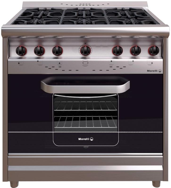 Bonito precio cocina industrial fotos cocinas for Precios de articulos de cocina