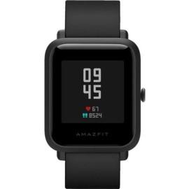 Smartwatch  Amazfit Bip S Lite Relo…