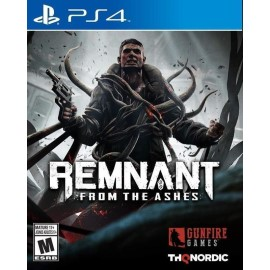 Remnant: From The Ashes <B>Sony</B>